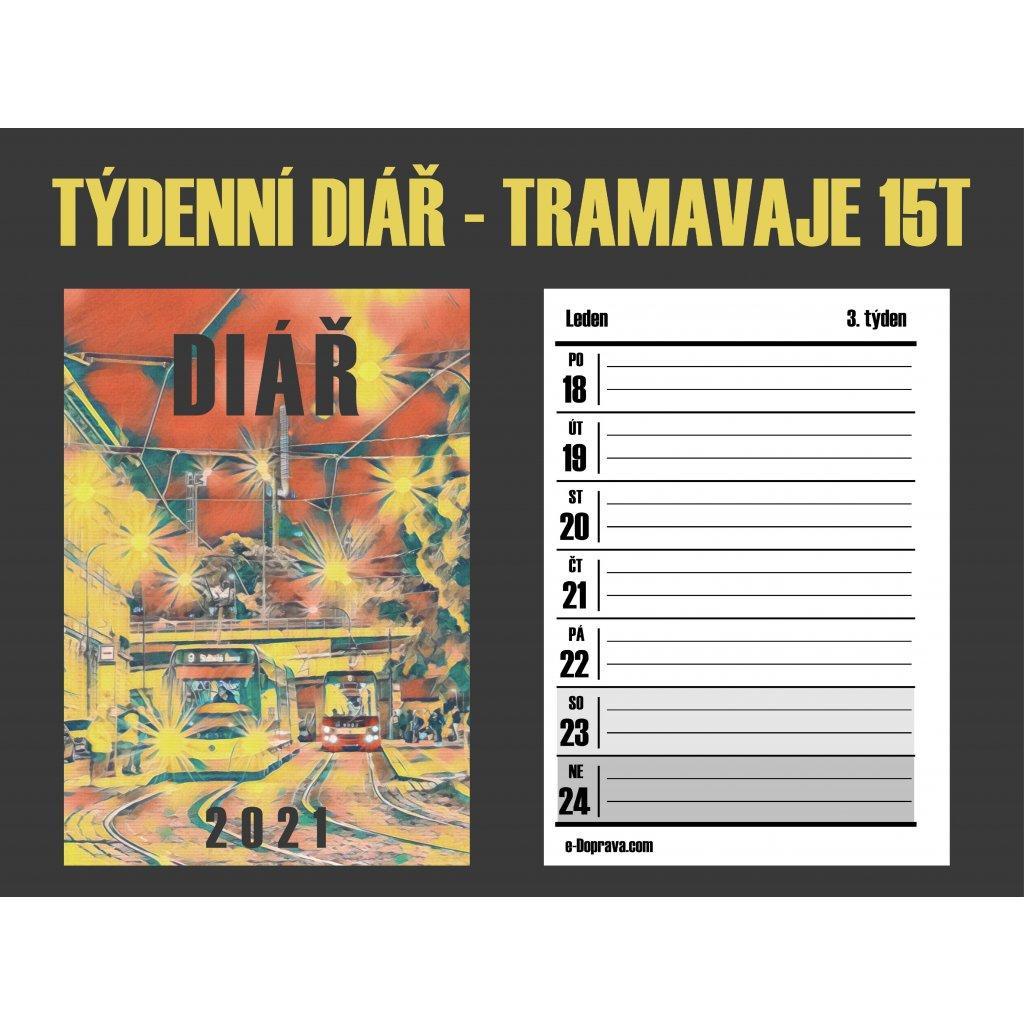 diar 1 1