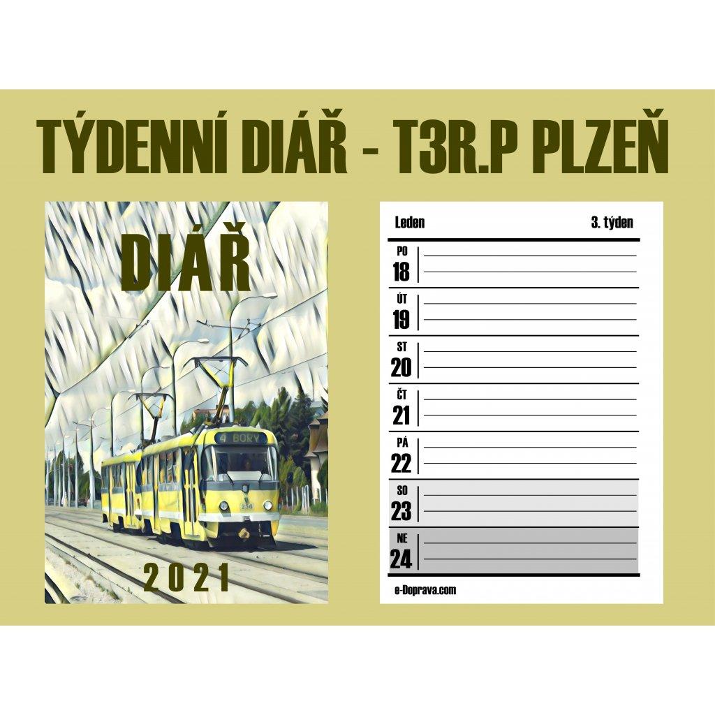 diar 1 3