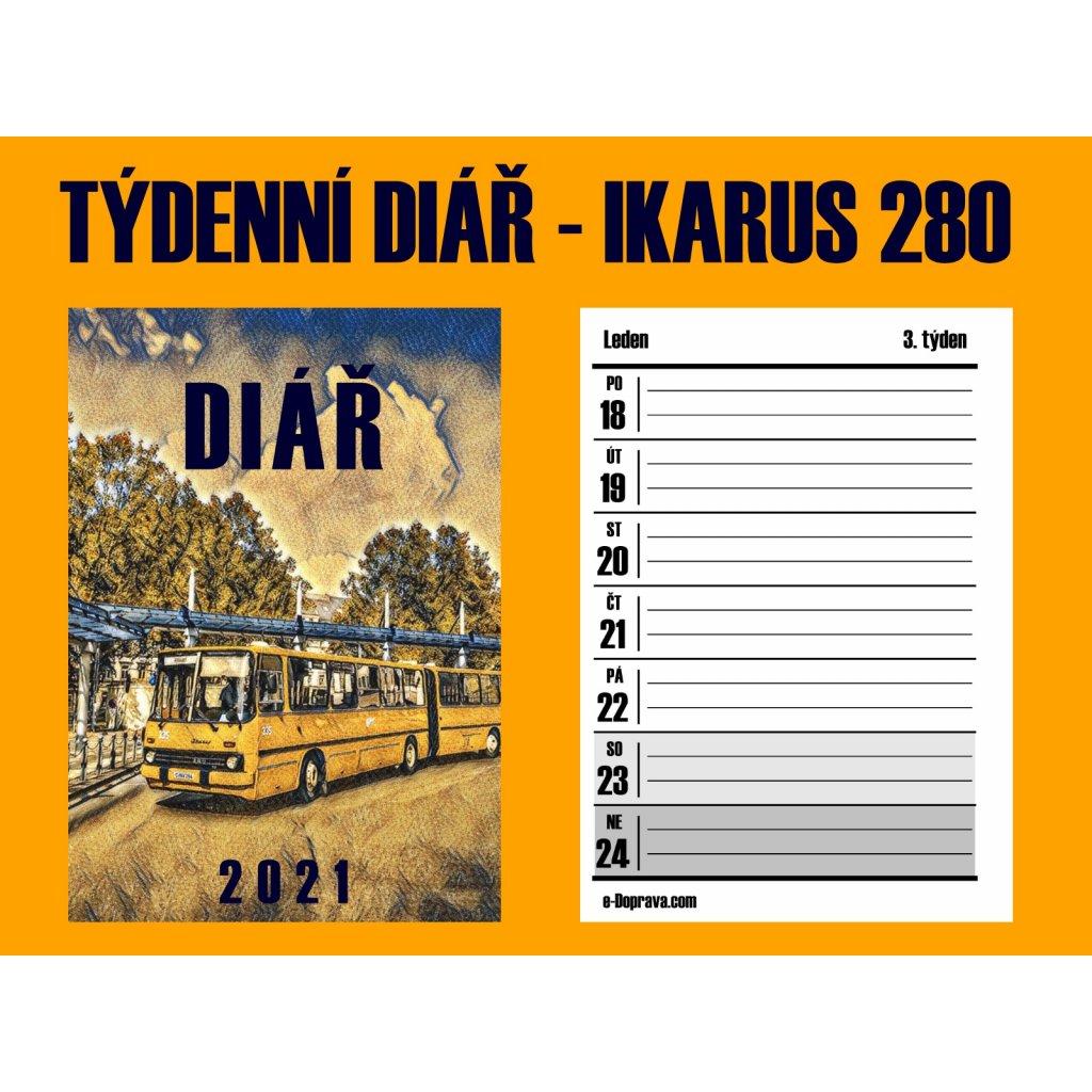 diar 1 7
