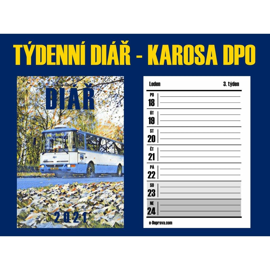 diar 1 8