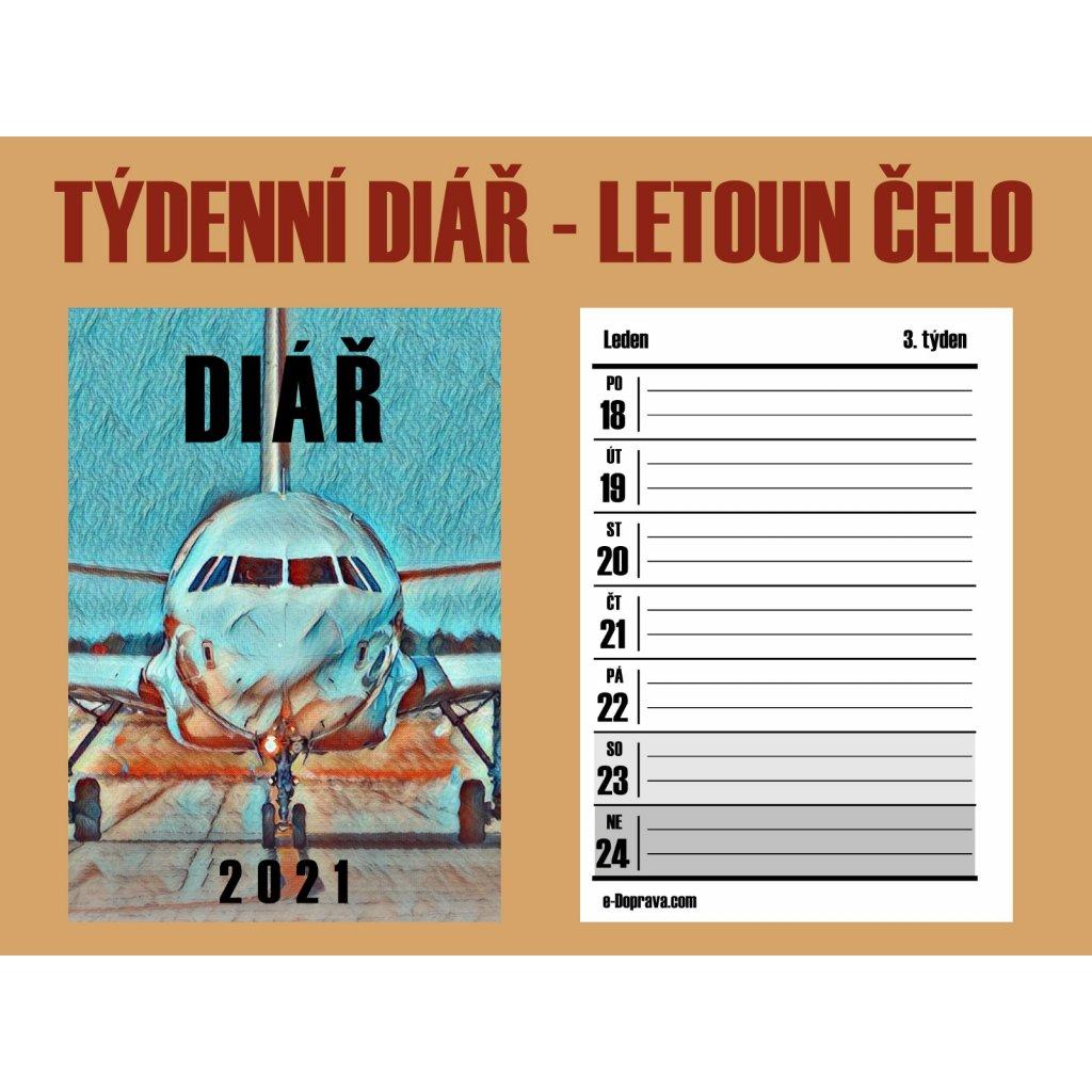 diar 1 10