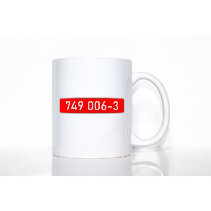 PSX 20201028 021813